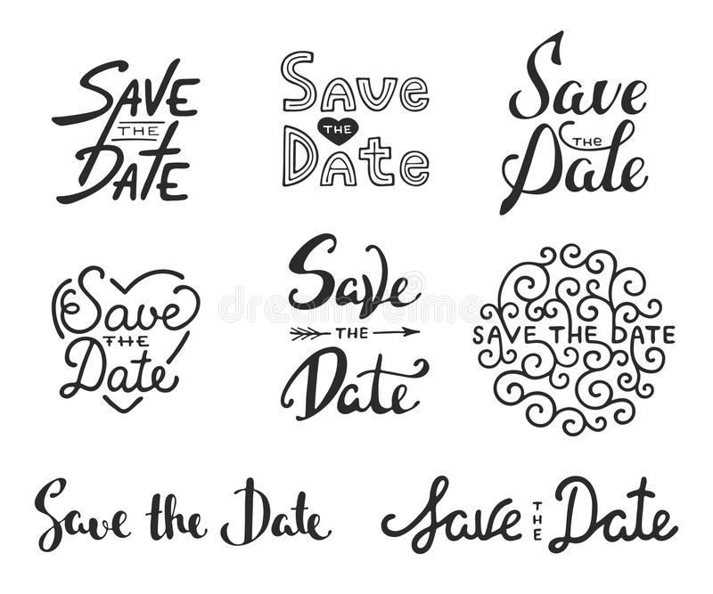 Vector Marriage Clipart Of A Black And White Wedding Swirl Flourish By Vector Tradition Sm 1633 furthermore Vector Marriage Clipart Of A Wedding Vintage Black And White Art Deco Ceremony Sign By Prawny Vintage 1170 together with Vector Cartoon Marriage Clipart Of A Black And White Wedding Couple Hearts And Rings By Bnp Design Studio 108 moreover Flourish Symbols further Chamilia. on bridal vector design