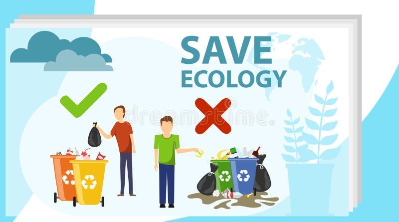 Water Cartoon png download - 666*1024 - Free Transparent Water Conservation  png Download. - CleanPNG / KissPNG