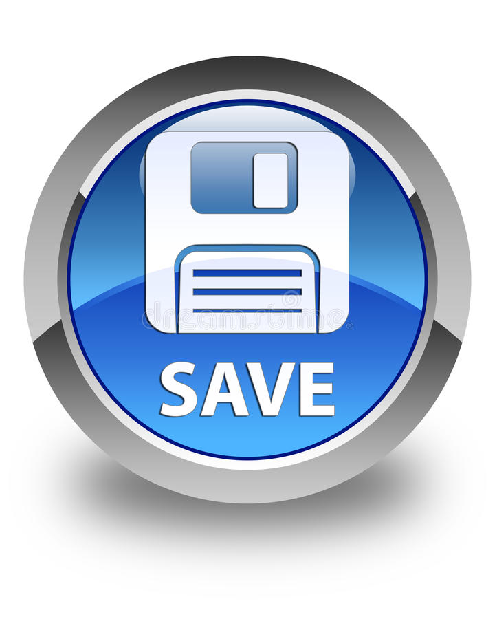 save button icon wwwpixsharkcom images galleries