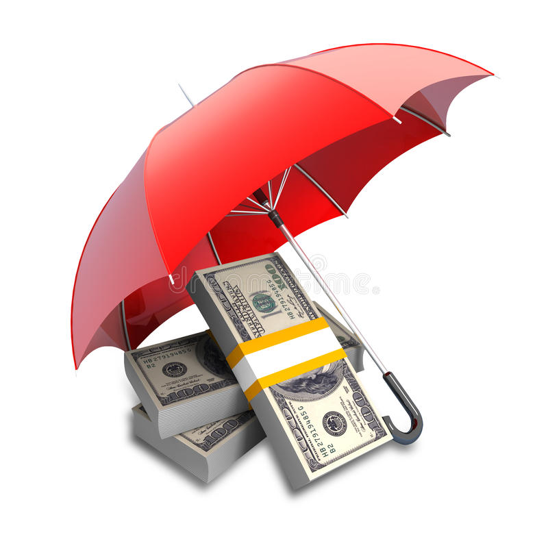 Download Save Money. Royalty Free Stock Photography - Image: 23837757