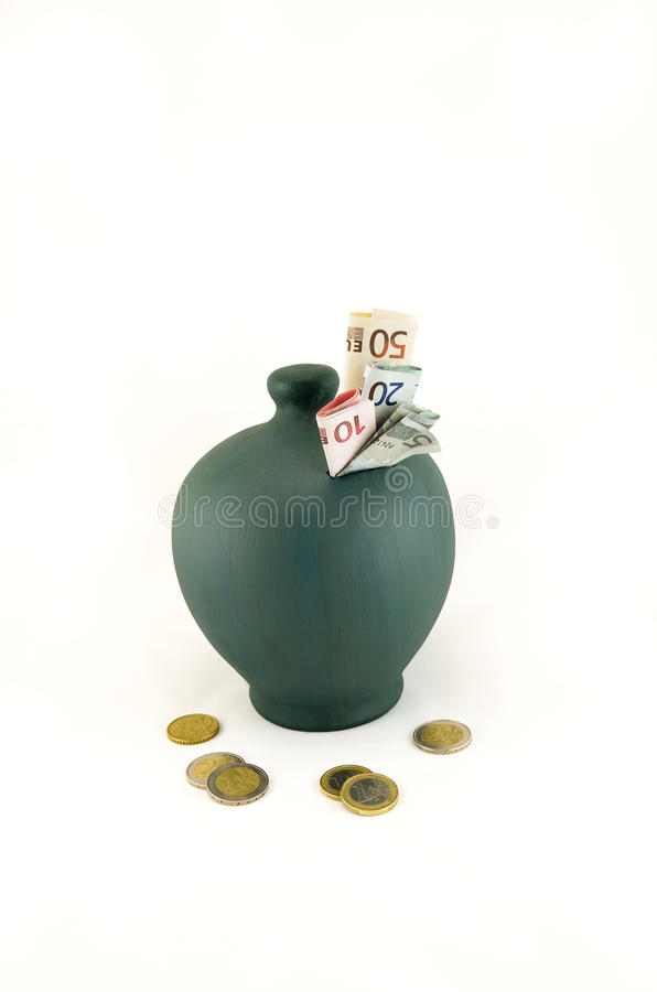 Download Save money stock image. Image of business, currency, moneybox - 24113651