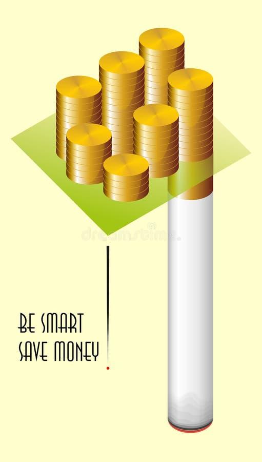 Free Save Money Stock Image - 41148861
