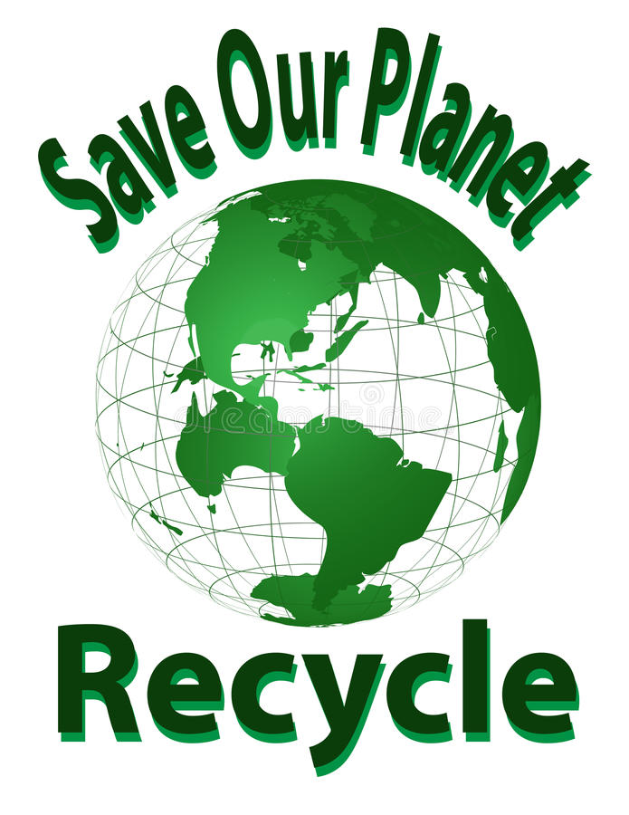 saving our planet and the environment through recycling It's not just about making your every day life more convenient — we're working on building a smarter future for  to help our environment and  saving mode.
