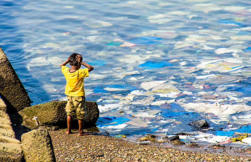 Download Save the Planet editorial photo. Image of rubbish, pollute - 34633536