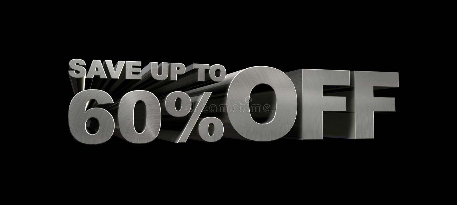 SAVE UP TO 60  OFF Stock Images