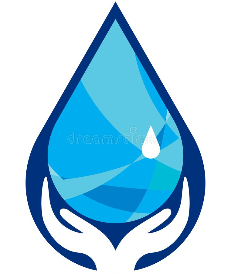 Conserve water png image_picture free download 401419930_lovepik.com