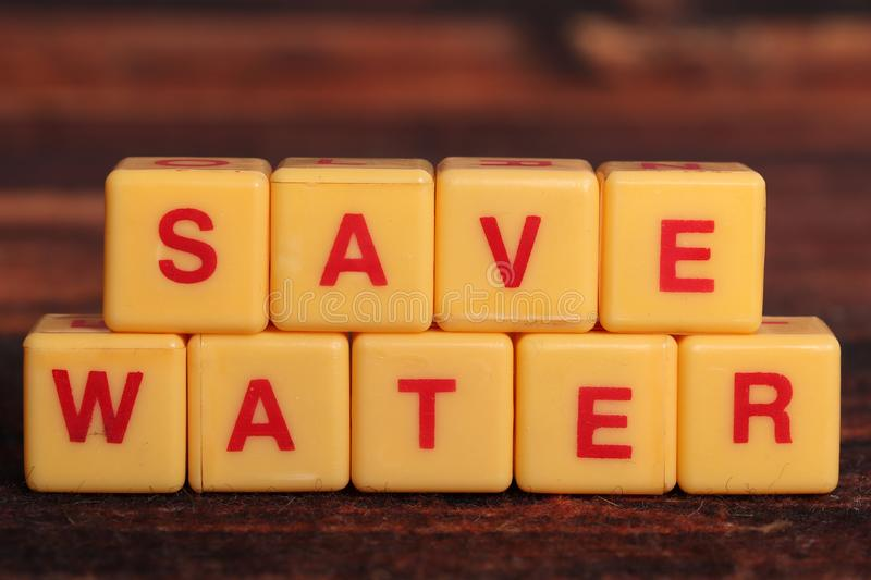 Save Water Stock Images - Download 19,096 Royalty Free Photos
