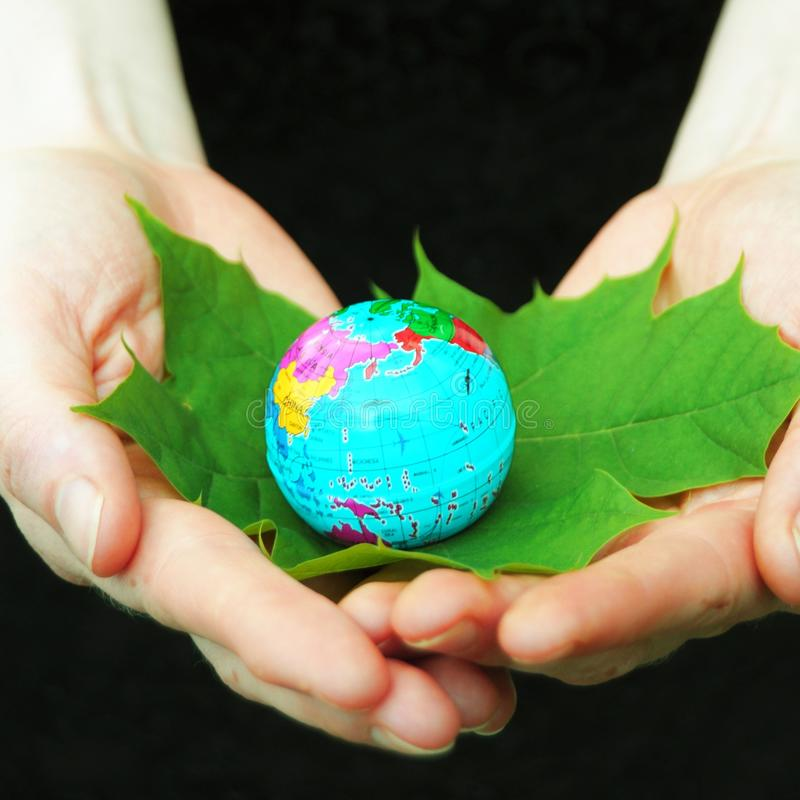 Download Save the world stock photo. Image of energy, environment - 16476432