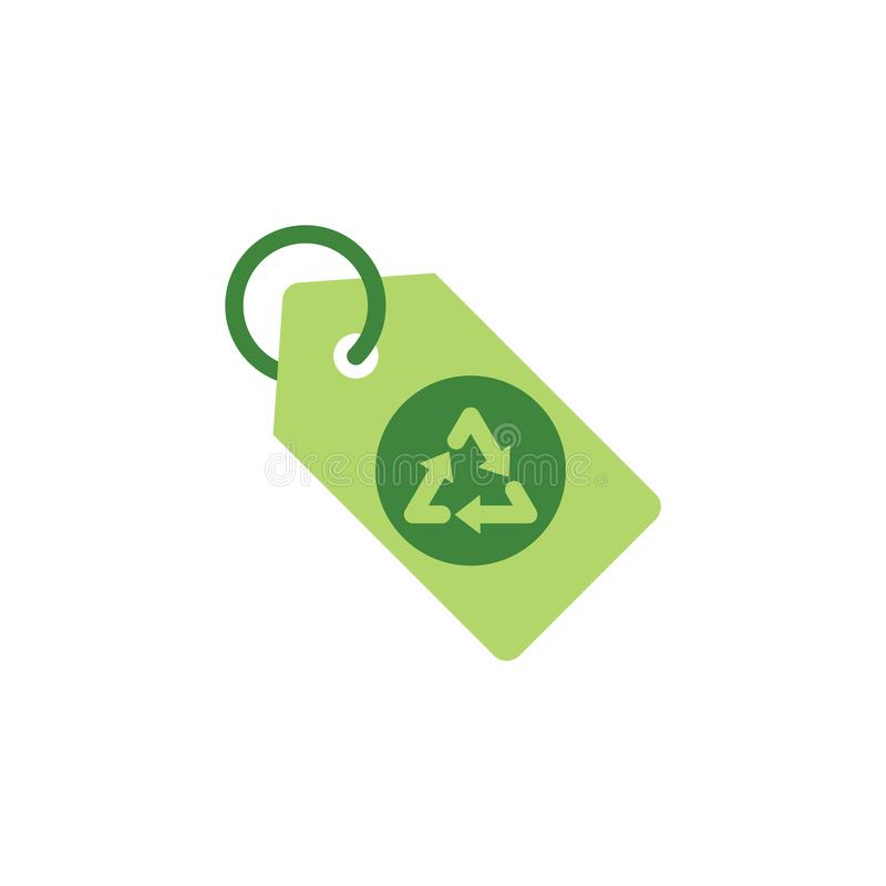 Save the world, commerce and shopping colored icon. Elements of save the earth illustration icon. Signs and symbols can be used royalty free illustration