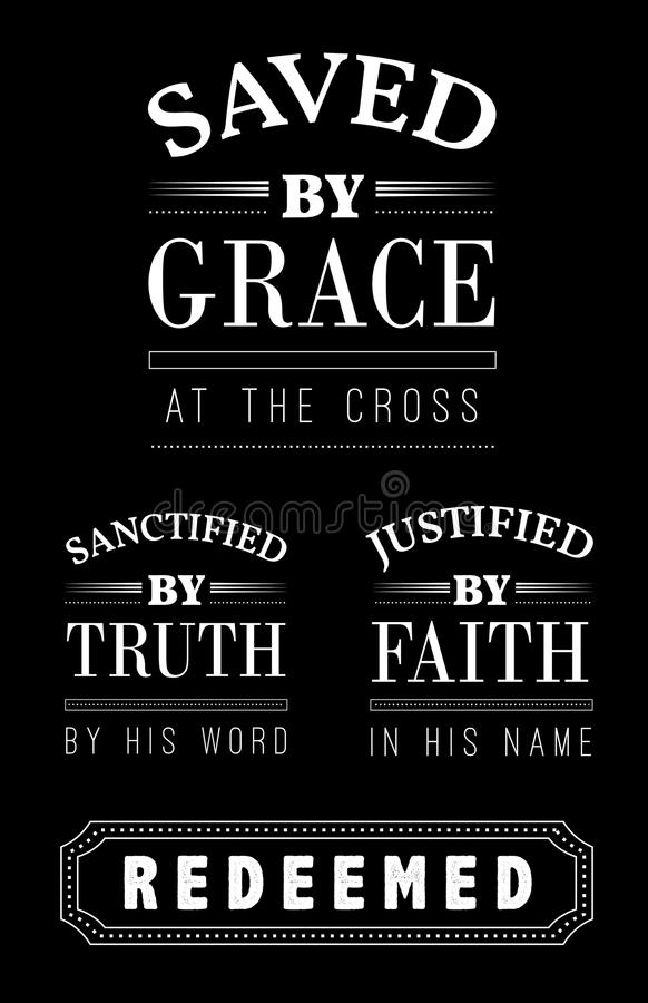 Image result for saved by grace redeemed