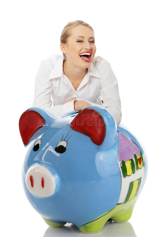 Download Saving Concept Stock Images - Image: 16423614