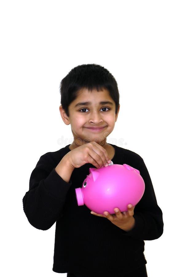 Download Saving money stock photo. Image of money, buying, financial - 2136900