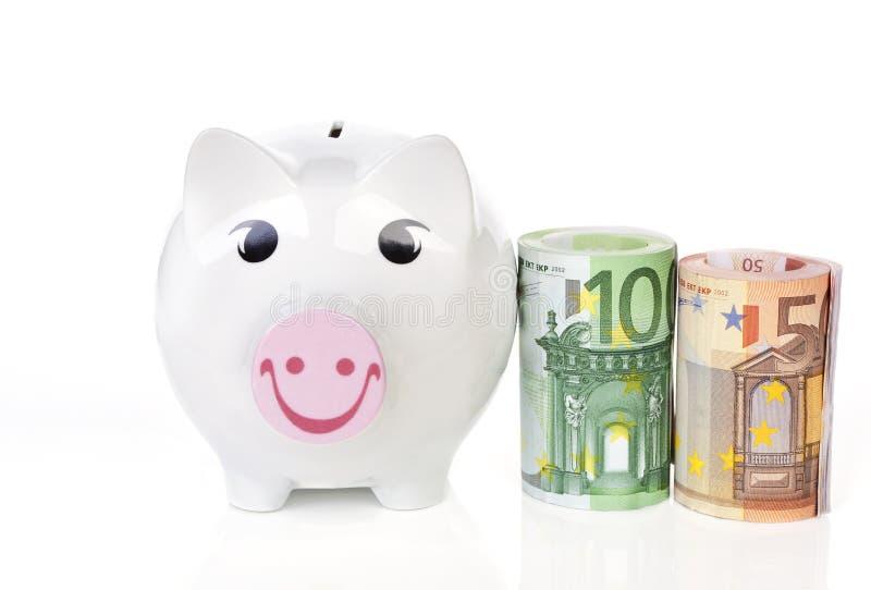 Download Saving money. stock image. Image of concept, cash, crisis - 22426699