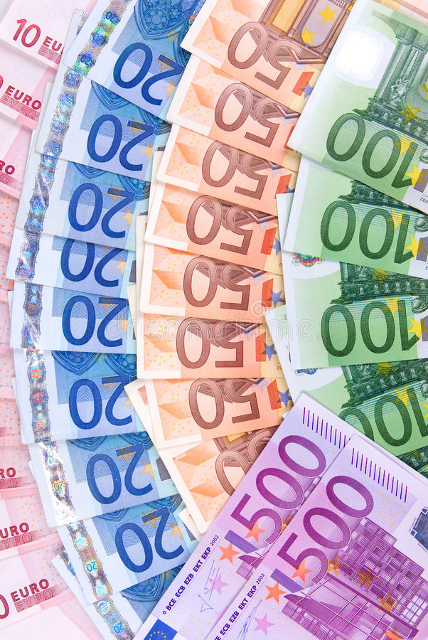 Download Saving money stock photo. Image of money, buck, savings - 2892600
