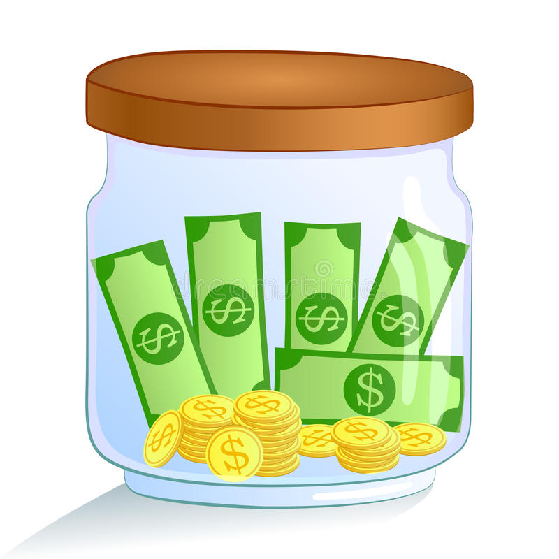 Image result for money saving images free
