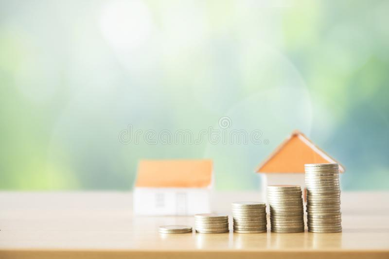 Buy new concept royalty free stock images
