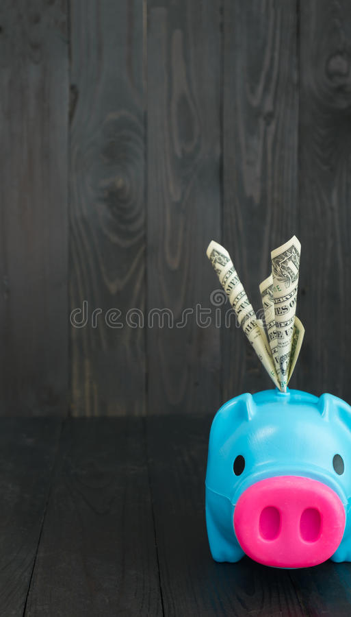 Saving. For retirement,  for education,  for married,  for travel,  for invest,  for prosperity stock images