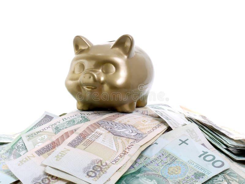 Download Savings Royalty Free Stock Photos - Image: 18968348