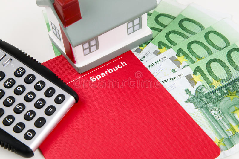 Download Savings stock photo. Image of home, system, credit, money - 21977602
