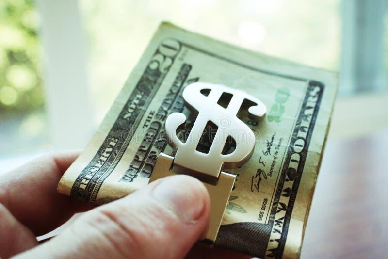 Savings Zaopatrują fotografię Wysokiej Jakości zdjęcia royalty free