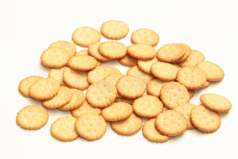 Download Savory snacks stock image. Image of nourishment, biscuit - 26878469