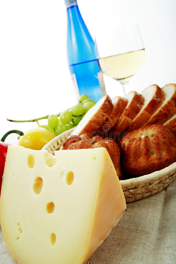 Download Savoury stock photo. Image of french, meal, dairy, eatable - 4293876