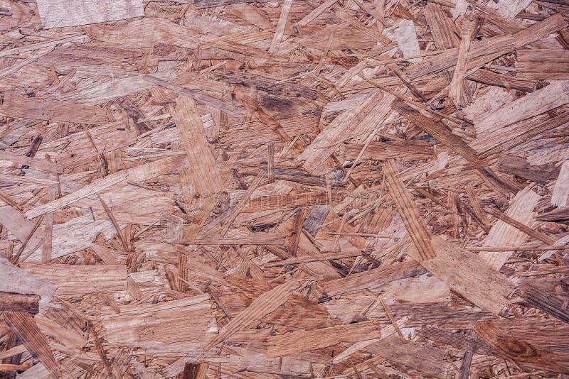 sawdust fotografia de stock