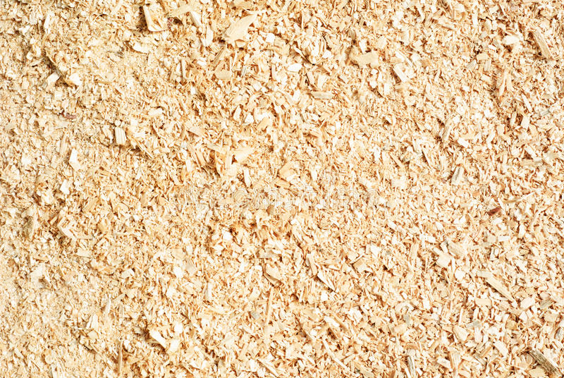Download Sawdust wood stock photo. Image of deciduous, materials - 20997918
