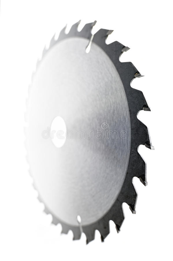 Download Sawmill Blades stock photo. Image of rotary, equipment - 22466698