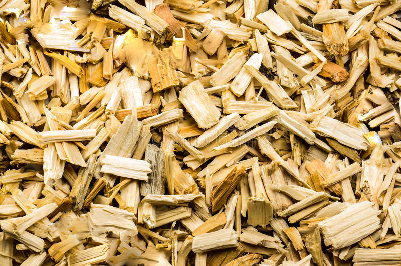 Sawn wood cut piled. Perfectly as backround royalty free stock photos