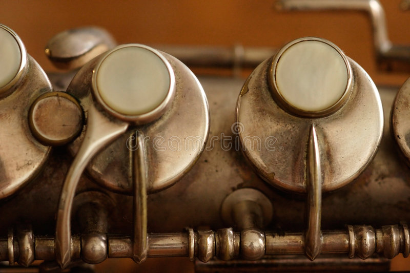 Download Sax Royalty Free Stock Photography - Image: 73047