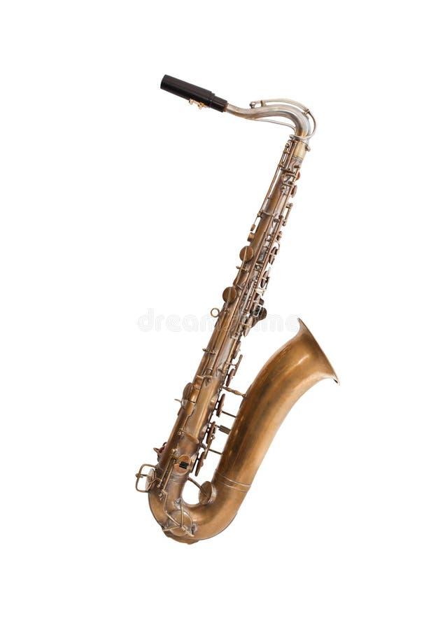 saxophone photos stock