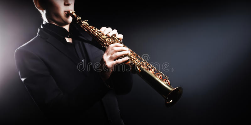 Jazz Instruments Stock Images - Download 5,689 Royalty Free Photos
