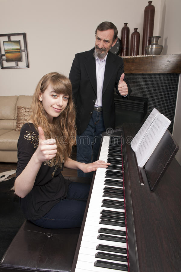 Download Say Yes To Musical Education Stock Photo - Image: 23545094
