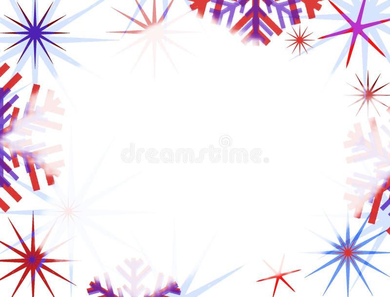 Scène de Milou illustration libre de droits