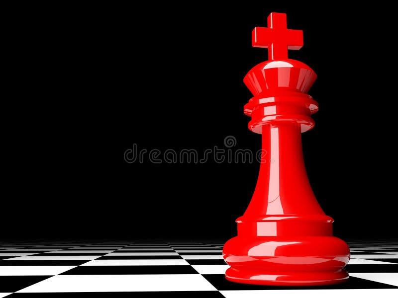 scacchi 3d