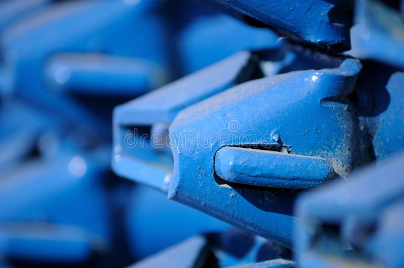 Scaffolding rack stock photos