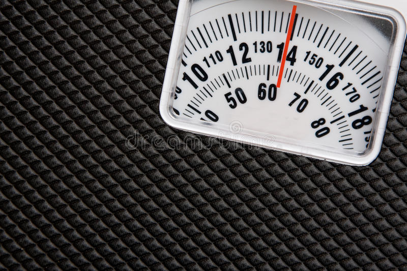 Download Scale stock photo. Image of weighing, closeup, weigh - 11306904