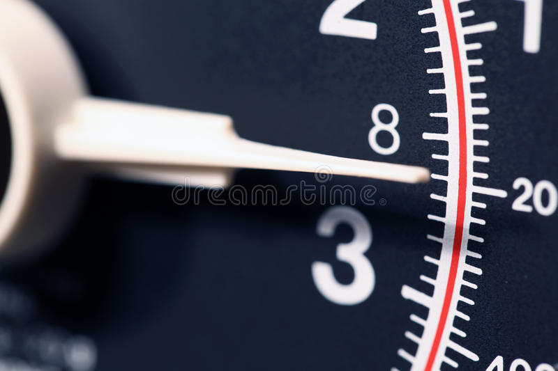 Download Scale stock photo. Image of dial, heavy, dieting, instrument - 39511968