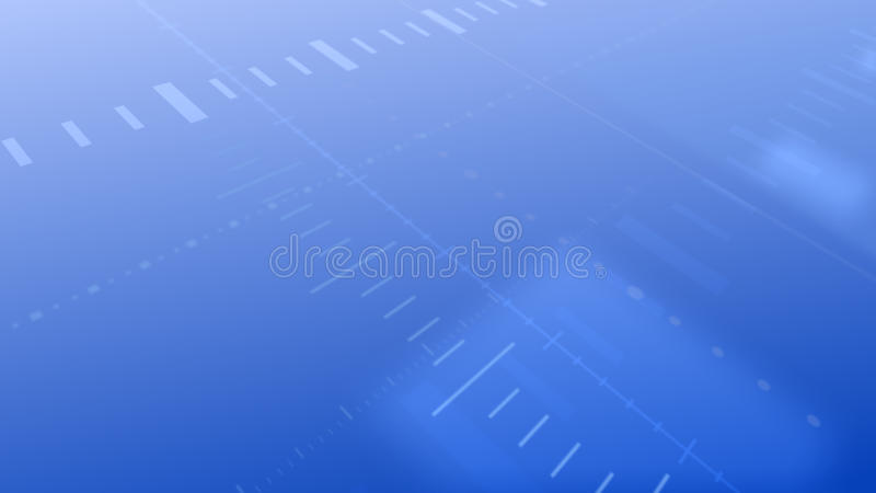 Scales #4 royalty free stock photos