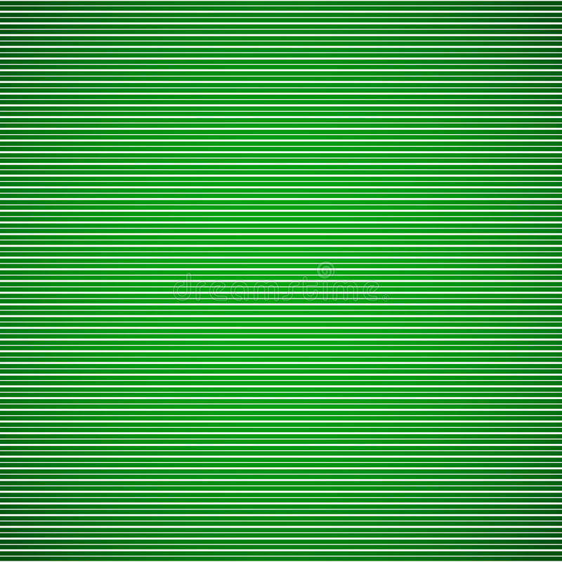 Scan lines pattern. Empty monitor, tv, camera screen. Repeatabl. Scan lines pattern. Empty monitor, tv, camera screen. Straight parallel lines seamlessly royalty free illustration