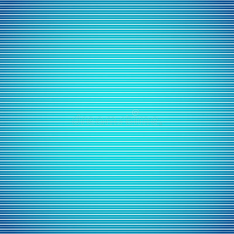 Scan lines pattern. Empty monitor, tv, camera screen. Repeatabl. Scan lines pattern. Empty monitor, tv, camera screen. Straight parallel lines seamlessly stock illustration