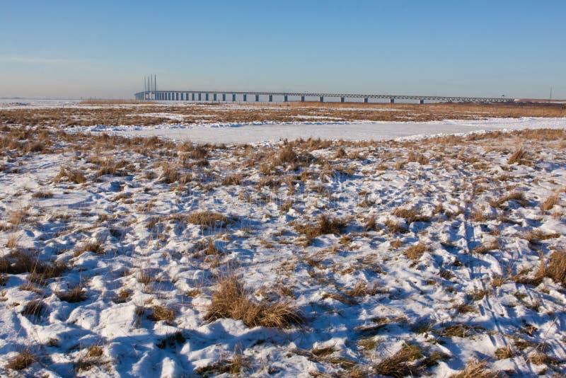 Download Scandinavia winter vision stock image. Image of shape - 28881237