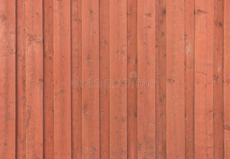 Scandinavian wood texture in falun-red 1 - texture - background (historic old town of Porvoo, Finland). stock photos