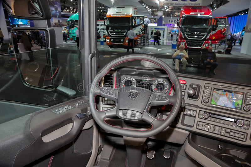 https://thumbs.dreamstime.com/b/scania-truck-interior-hannover-germany-sep-new-international-motor-show-commercial-vehicles-93043908.jpg