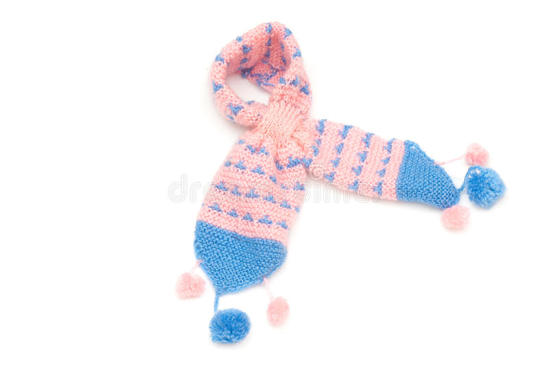 Download Scarf stock image. Image of clothes, comforter, handyman - 12176983