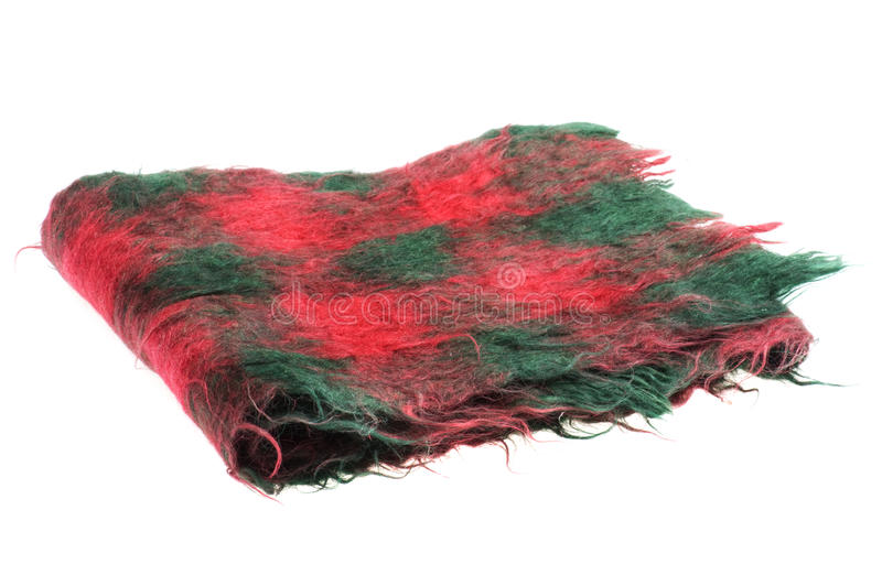 Download Scarf stock image. Image of scarf, accessory, pattern - 21841169