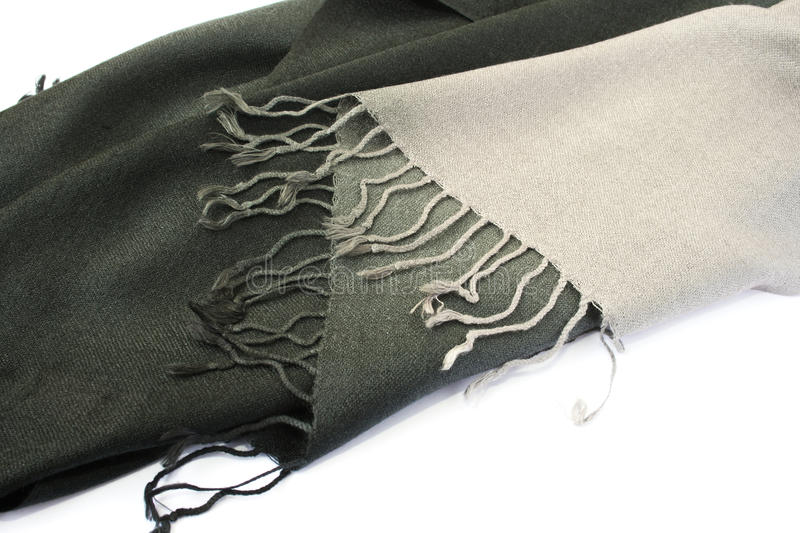Download Scarf Stock Photos - Image: 31736783