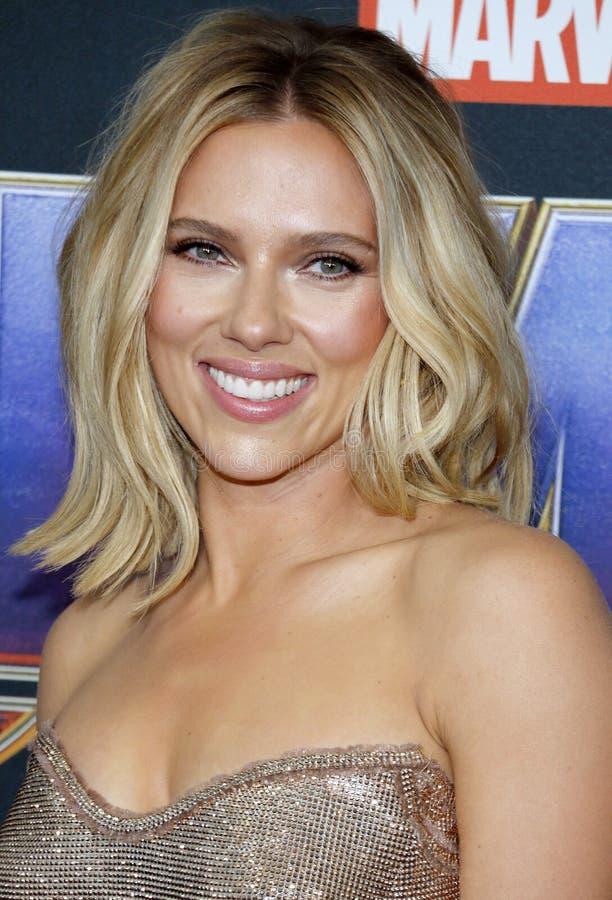 Free Scarlett Johansson Royalty Free Stock Photo - 146771645