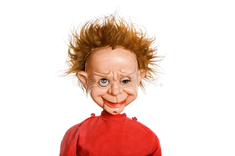 Download Scary stock photo. Image of antique, portrait, disturbing - 5937962
